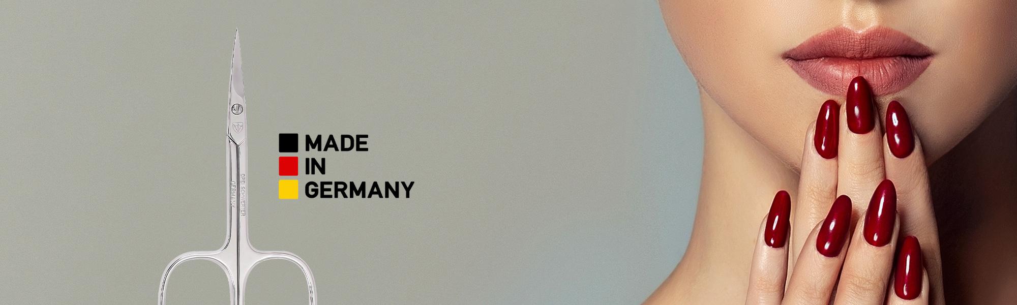Kreul 41824 Malmesser 3er Set mit Metallklingen und Holzgriffen bunt zum Modellieren und Spachteln ideal f/ür Acryl- und /Ölmalerei one size